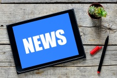 DDC News