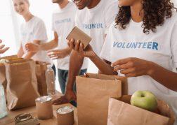 DBS Checks For Volunteers