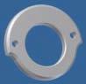 Elevator Bearing Support - KSM10-50C08