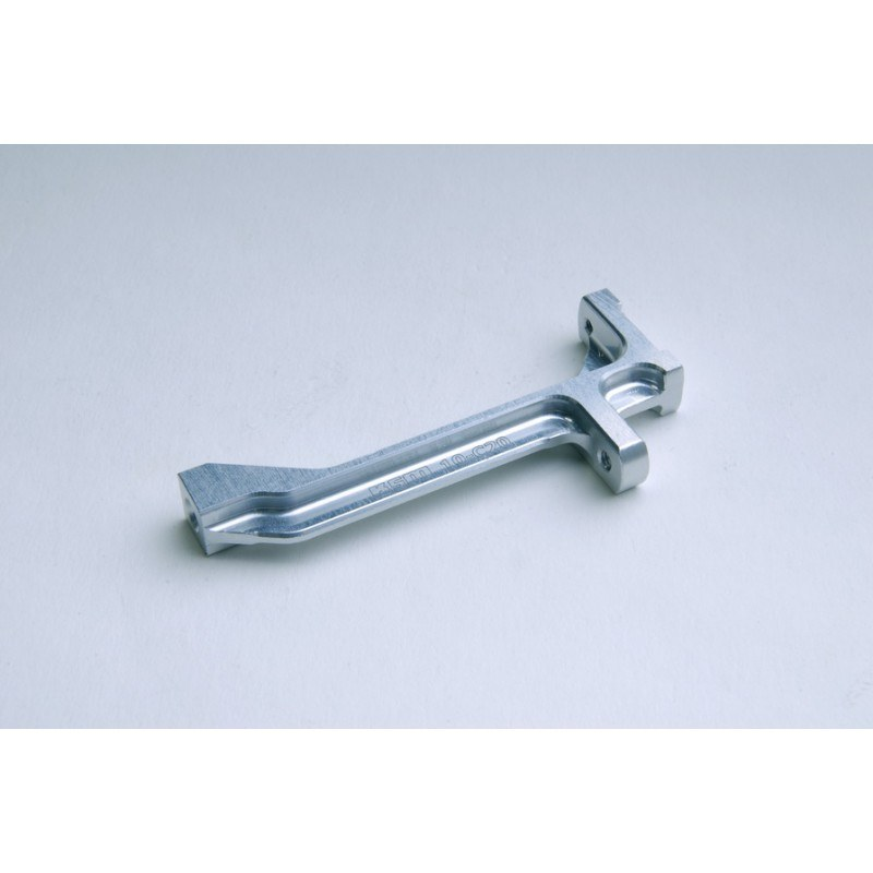 Elevator Bar Arm ALU Silver - KSM10-C20