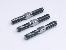 Turnbuckle 14mm Stainless Steel - KSM20-C26