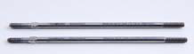 Turnbuckle 102 mm Stainless steel (2/pack) - KSM20-C30