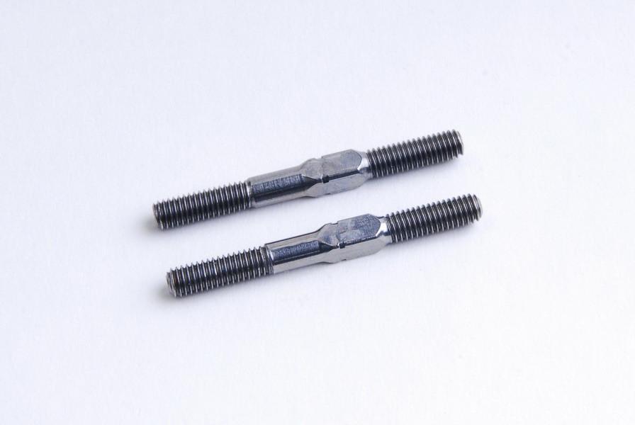 Stabilizer Control rod Titanium - KSM20-H02