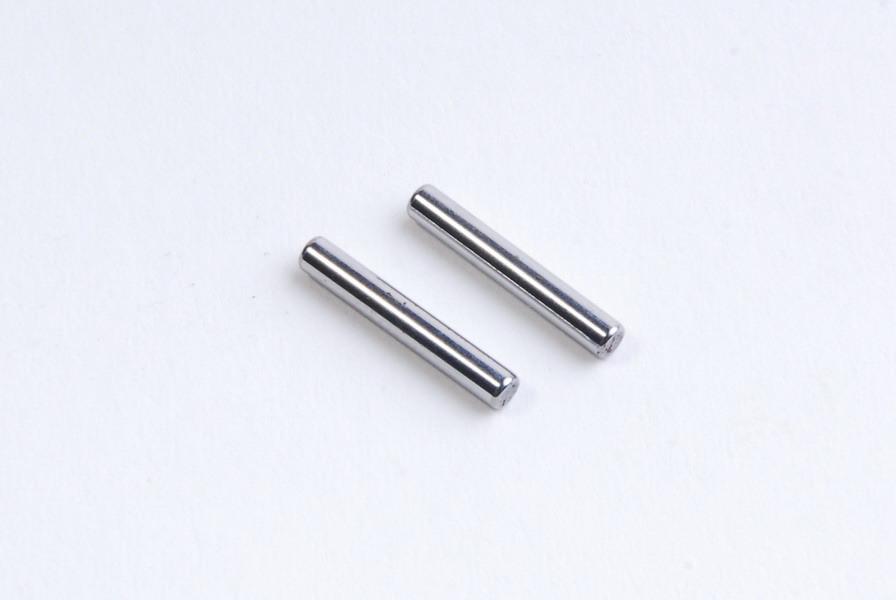Washout Pin 2x13 - KSM20-H05