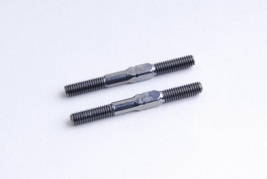 Stabilizer Control Rod Stainless Steel - KSM20-H12