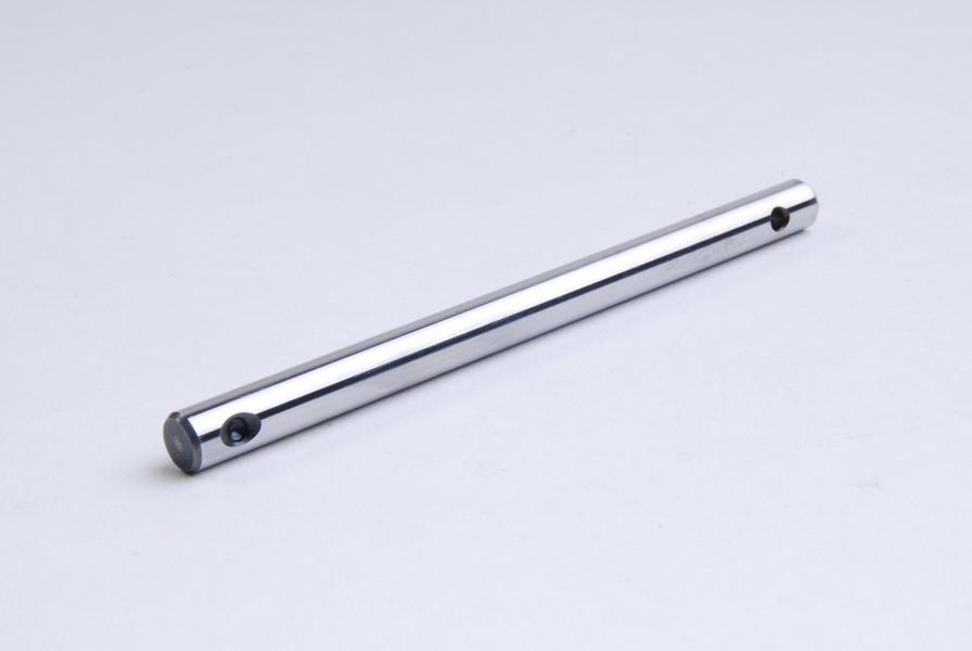 Tail rotor shaft steel - KSM20-T02