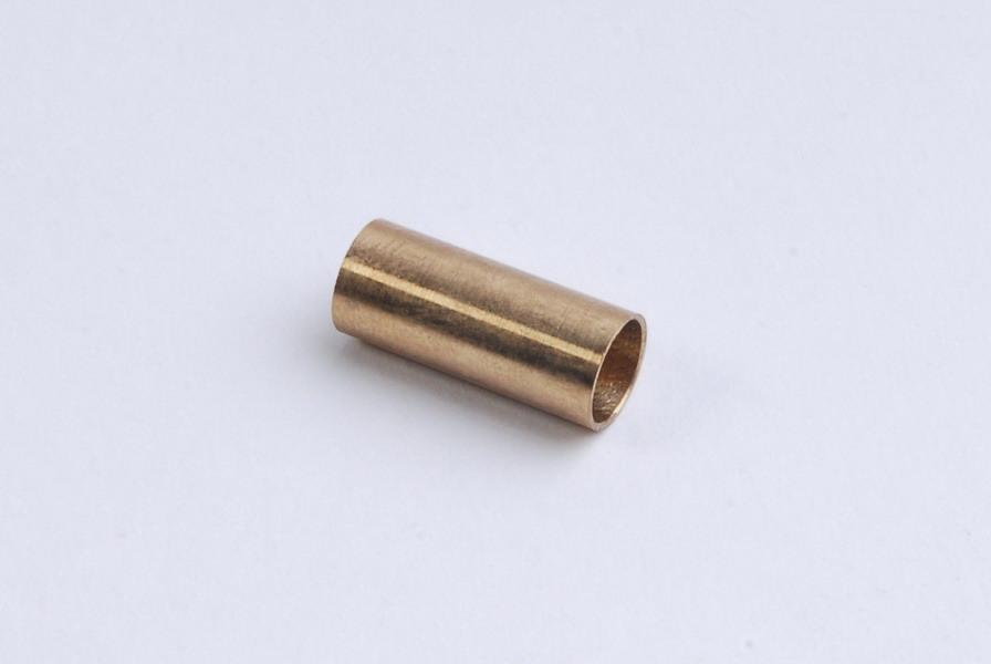 Tail Gear Bush Bronze - KSM20-T24