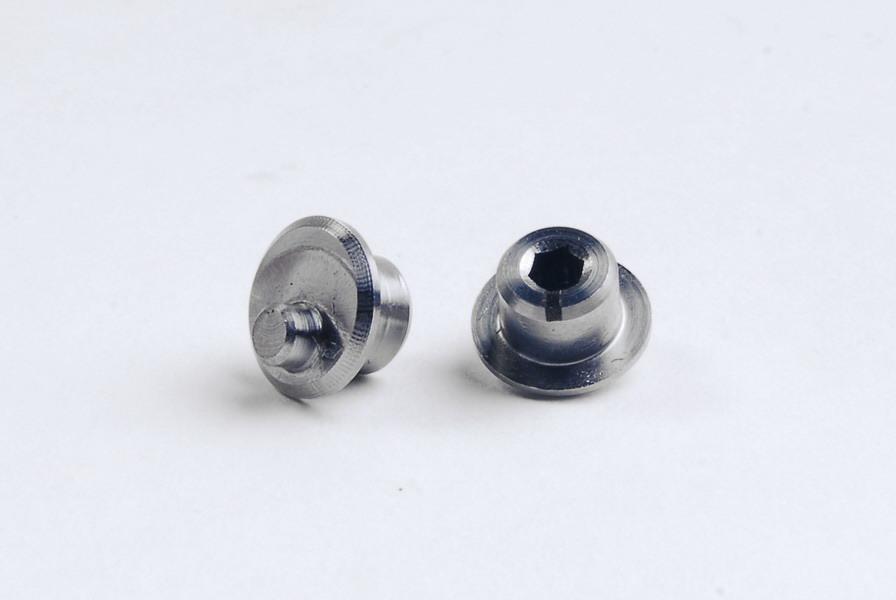 Adjust Bevel Pinion Gear - KSM20-TS09