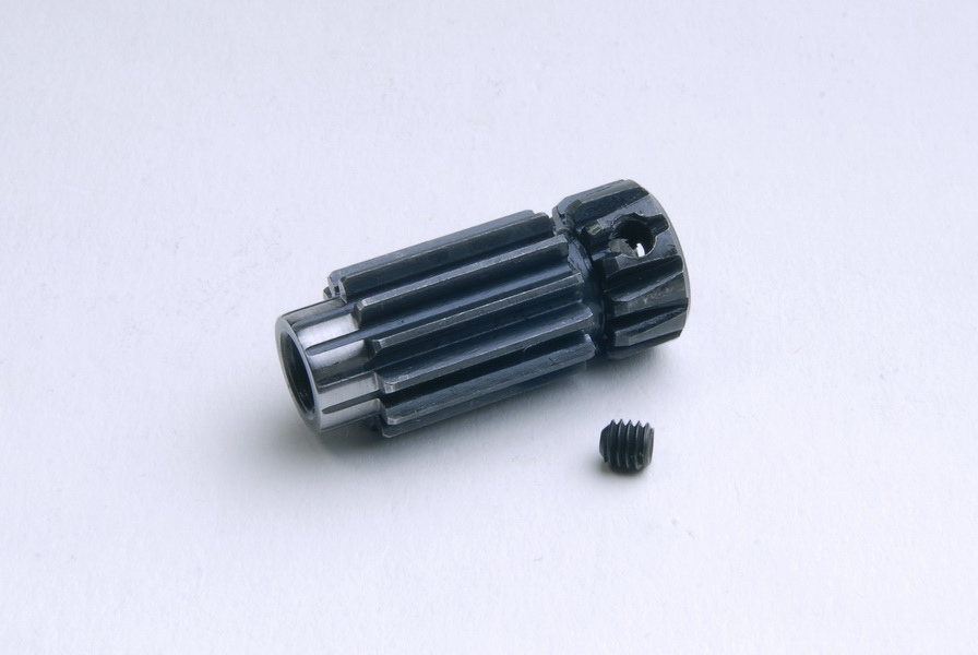 Pinion Gear (12T) Steel 90E Fai-Fa - KSM20-TS13