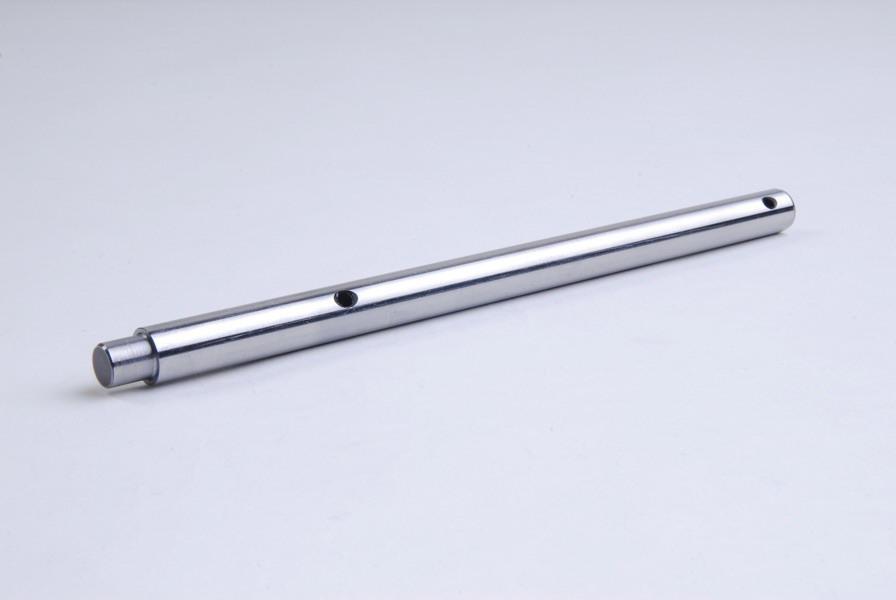 Main Mast LRH Steel Hard - KSM20-TS16