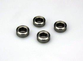 Ball Bearing 8x16x5t.(4/Pack) - KSM30-101