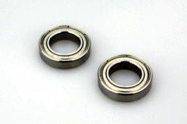 Ball bearing 12x21x5t.(2/Pack) - KSM30-115