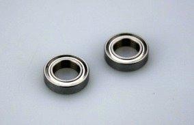 Ball Bearing 8x14x4t.(2/Pack) - KSM30-120