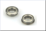 Flanged Bearing 12x21x5t.(2/Pack) - KSM30-128