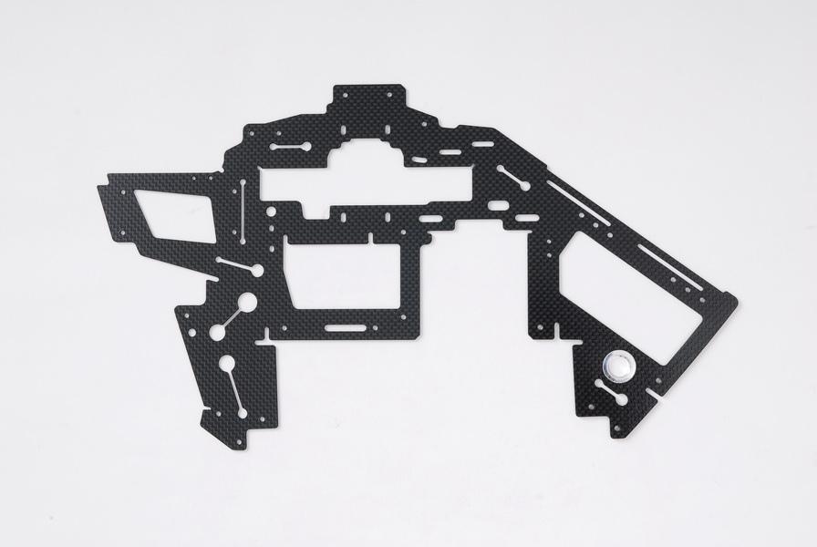 Faifa Main Frame R CF - KSM40-90F03
