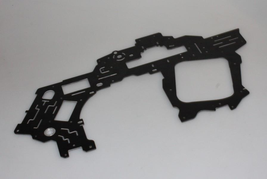 Main Frame R G10 - KSM40-90F05
