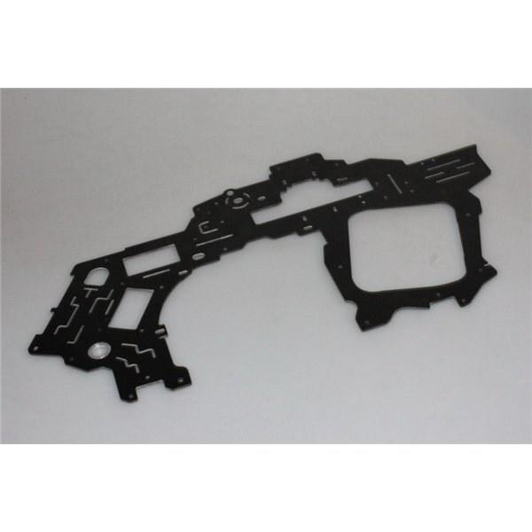 Main Frame R CF - KSM40-90F07