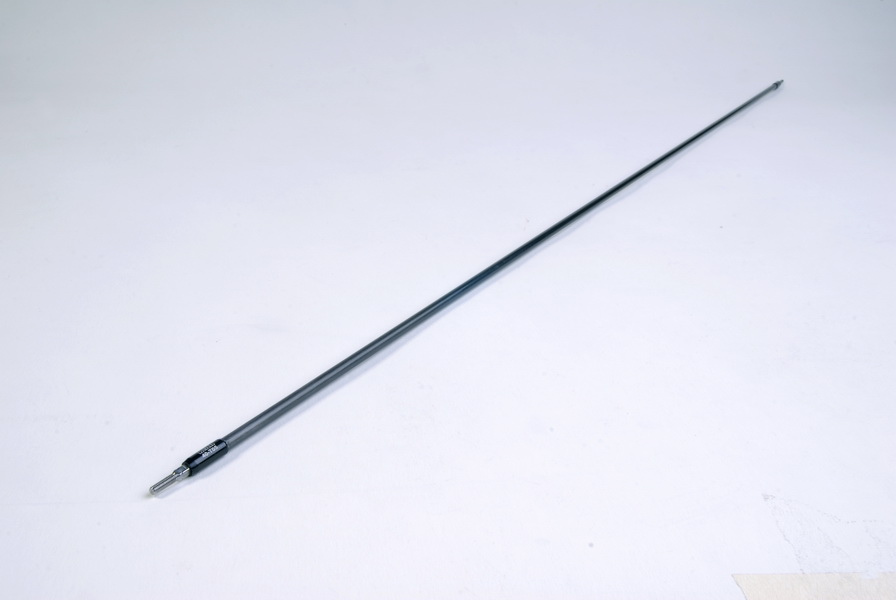Rudder Control Rod Center - KSM40-T04