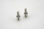 Linkage ball M3x4.95x7 (2/Pack) - KSM53-104