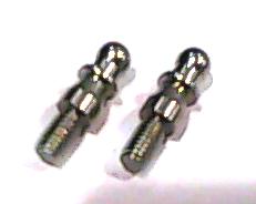 Linkage ball M4x4.95x10.50 (2/Pack) - KSM53-115