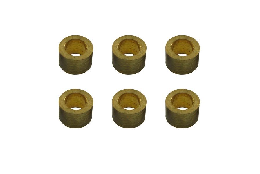 Spacer 3x4.8x2.4 (6/pack) - KSM60-012