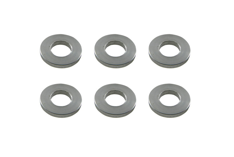 Washer 4x8x1 (6/pack) - KSM60-023