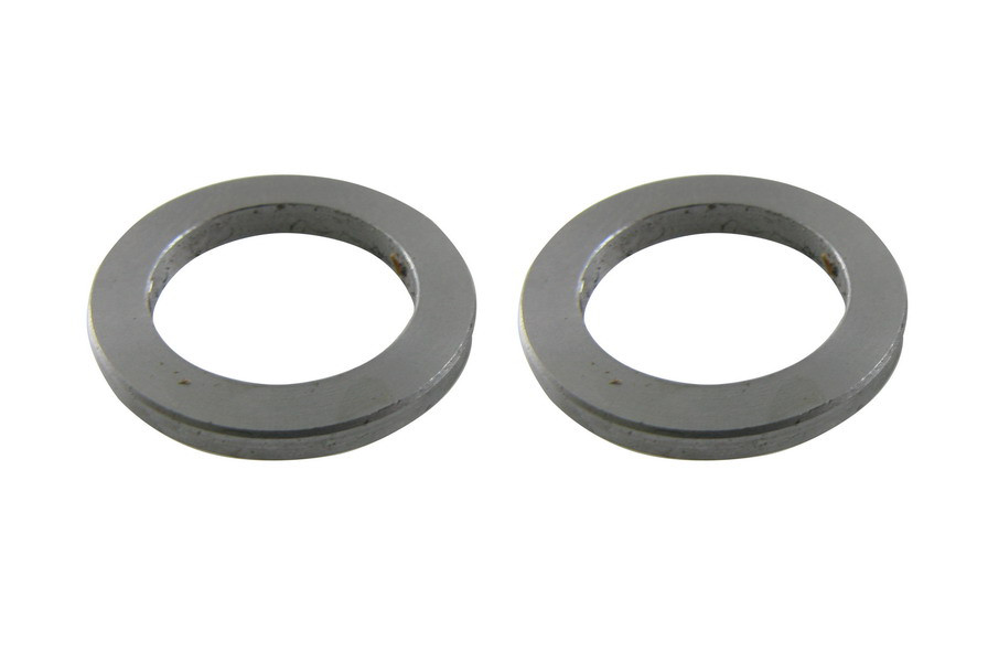 Washer 9.5x16x1.4 (2/pack) - KSM60-055