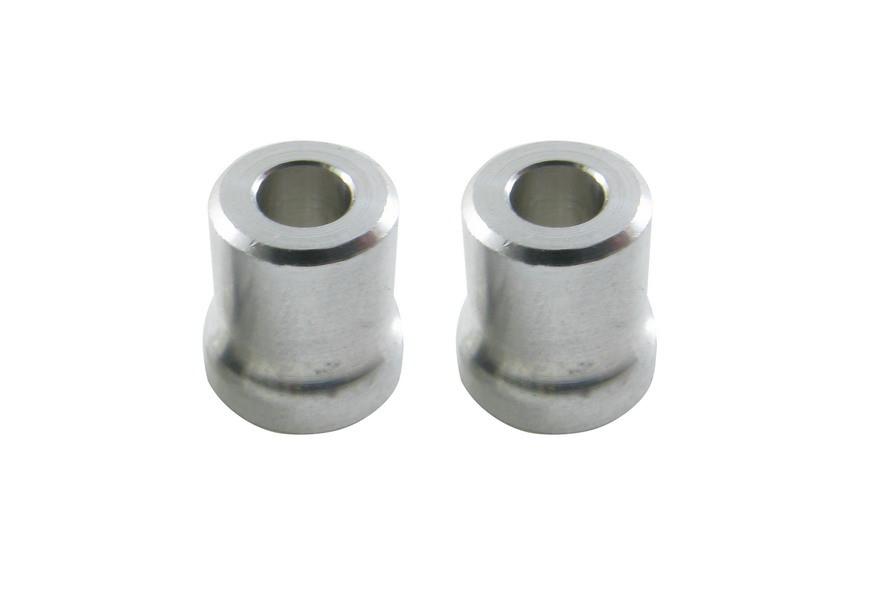 Spacer 3x6x10mm (2 pack) - KSM60-065