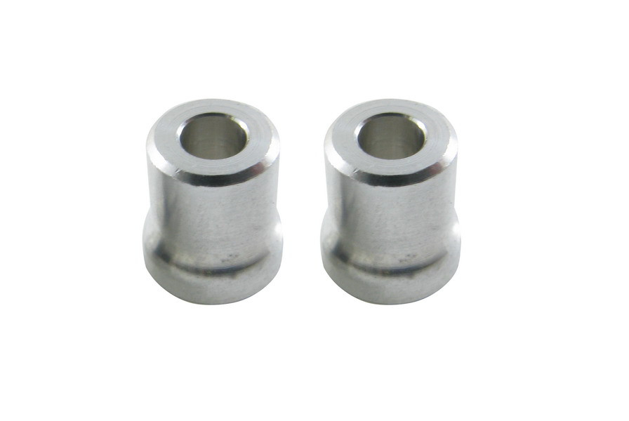 Spacer 3x6x10mm (2 pack) - KSM60-065