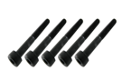 Socket Screw M3x35  (5/pack) - KSM60-099