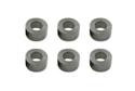 Washer 3x5x1.5 (6/pack) - KSM60-105