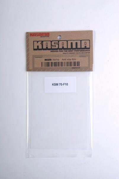 Anti slip film - KSM70-F10