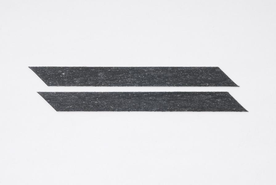 Clutch Liner (2pcs/Pack) - KSM70-TS06