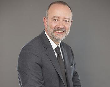 Jean-Christophe Chwat