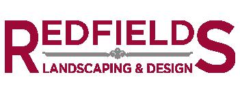 Redfields