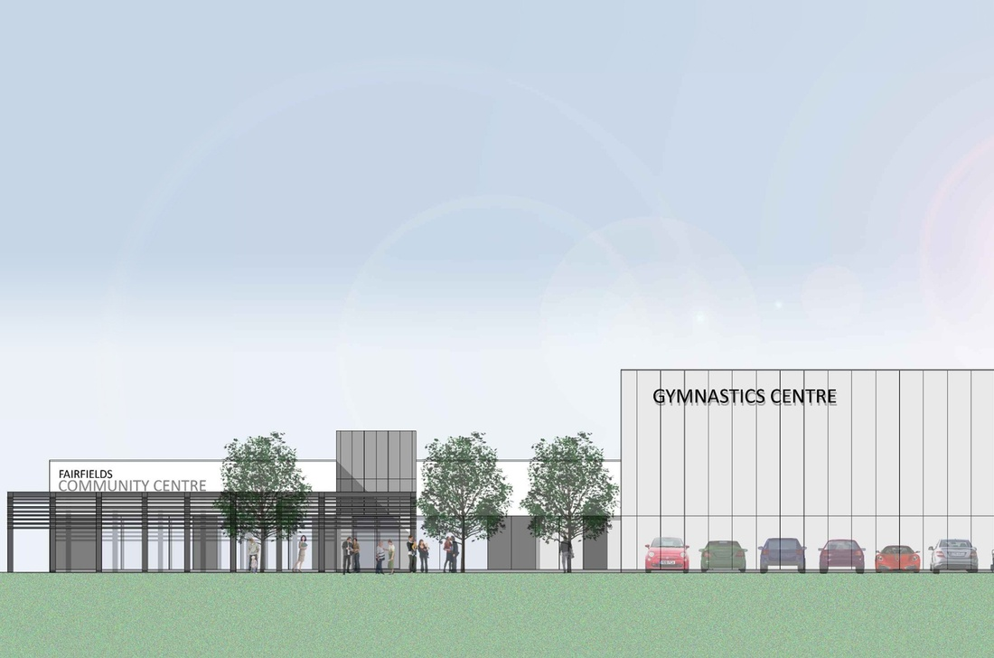 Gymnastics Centre 1 desktop