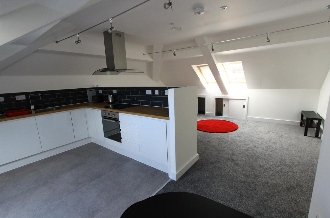 Meridian House 3 desktop