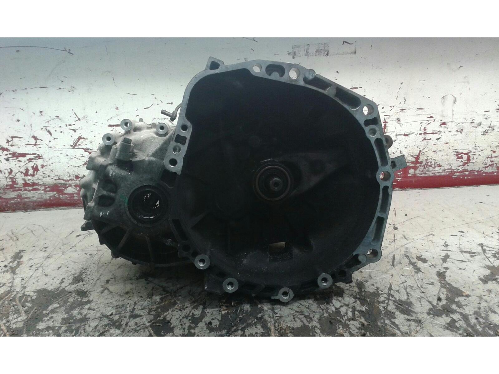 Toyota Yaris 2003 To 2005 Transmission Assembly Petrol Manual Alternator Wiring Diagram Gearbox 13 5 Speed Warranty 1306450
