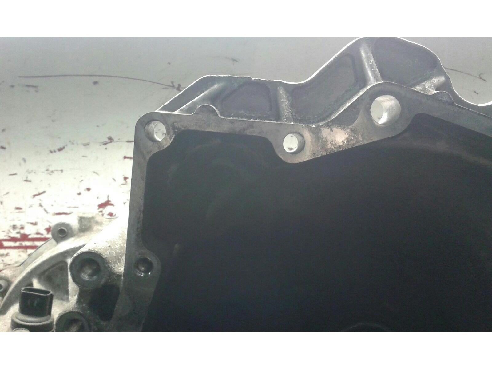 Kia Shuma Ii 2002 To 2004 Transmission Assembly Petrol Manual Fuse Box Gearbox 18 5 Speed Warranty 1348926