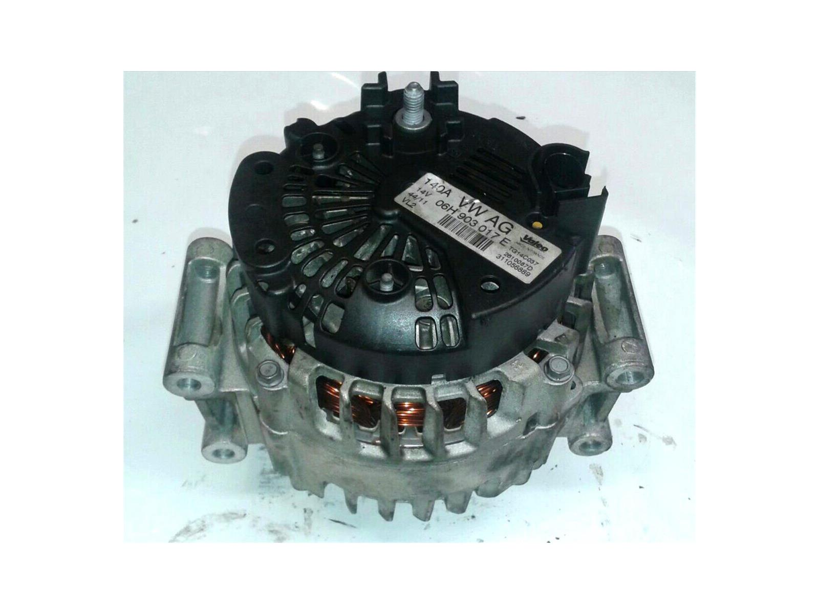 audi a3 2008 to 2013 alternator petrol manual for sale from rh motorhog co uk 2014 Audi A3 Audi A3 Manual PDF