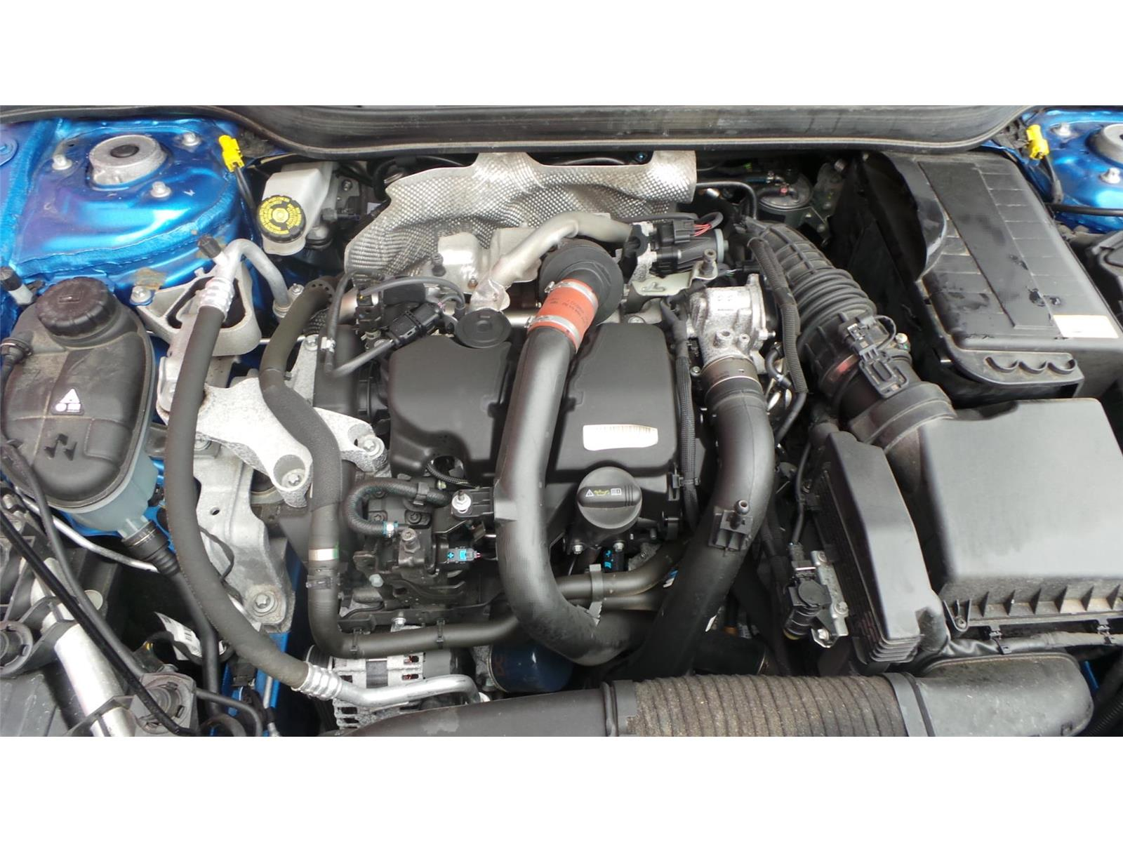 class mercedes diesel benz engines wallpaper m images engine cars