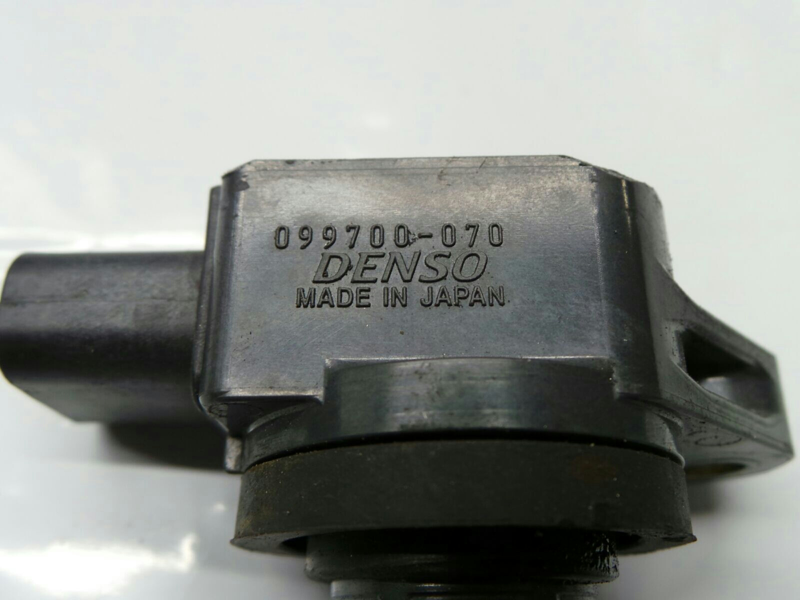 ... 2005 Honda Civic Type R - 1 x Ignition Coil & WARRANTY - 5127600