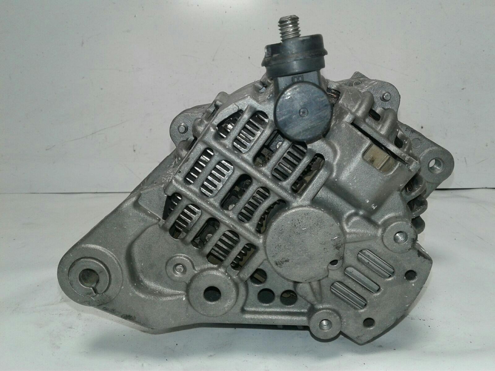 Subaru Impreza 2000 To 2003 Alternator Petrol Manual For Sale Wiring Diagram Wrx 20 Ej205 Warranty 7335110