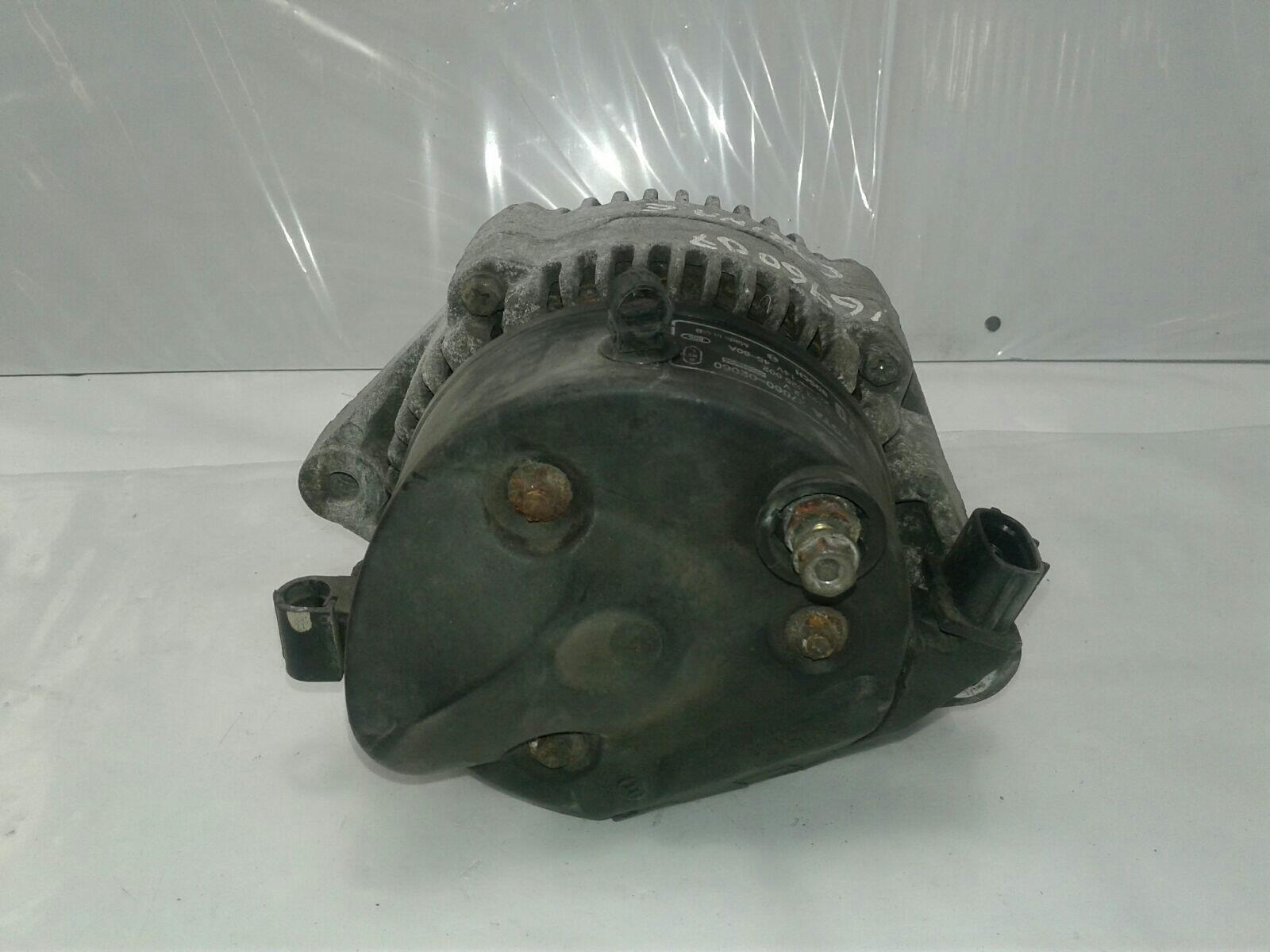 ... Array - toyota carina e 1994 to 1997 alternator petrol manual for sale  rh motorhog co