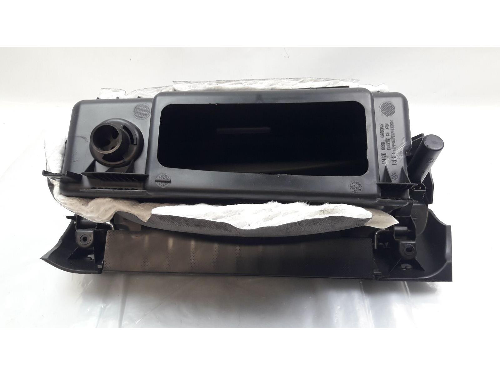 Mini Cooper Glove Box Schematic Car Wiring Diagrams Explained \u2022 Mini  Cooper Doors Diagram 2011 Mini Cooper Engine Diagram Of Compartments