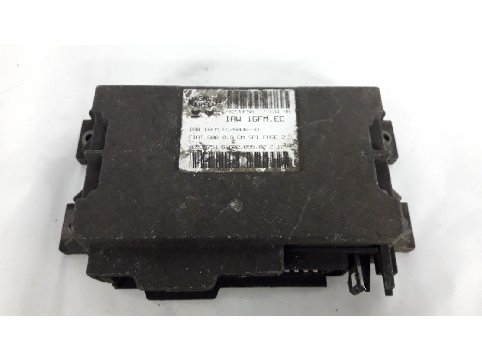 Iaw Manual Ecu How To Identify Ics In Your Cisco 7941g And 7961g Phones Array Fiat Seicento 1998 2004 Engine Petrol For Sale Rh Motorhog Co