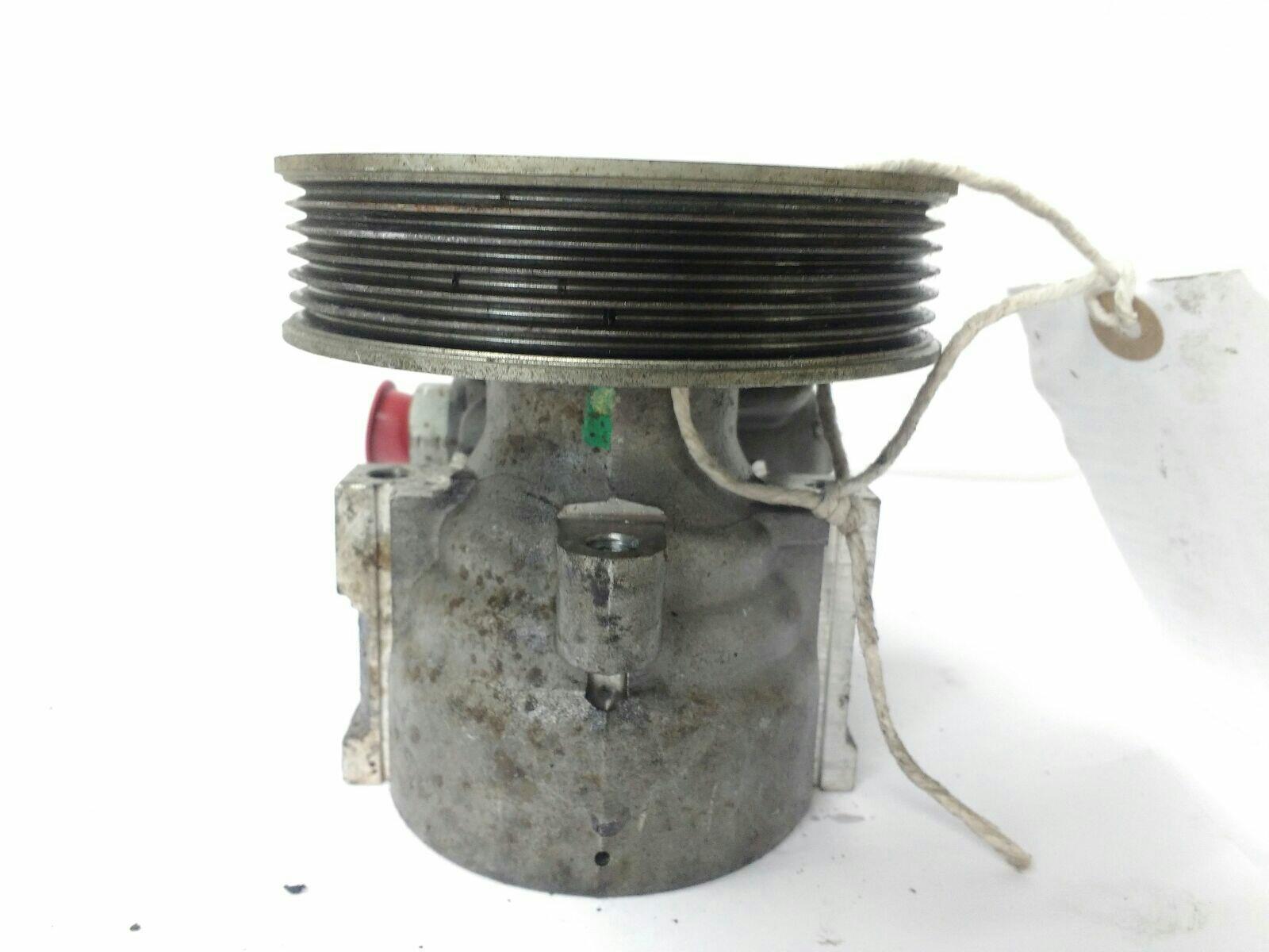 Peugeot Bipper Wiring Loom