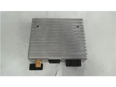 Vauxhall Bluetooth Module  Untested May Need Coding 7104EQ0B5617625
