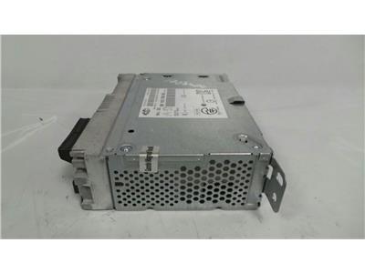 Citroen Multimedia Untested VIN CODED  98 163 050 80