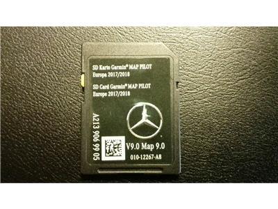 Mercedes-Benz A213 906 99 05 - New Price : �412.50